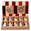 Relishing Sweets Box : Chocolates