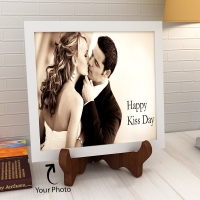 Marvelous Personalized Ceramic Tile