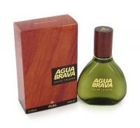 AGUA BRAVA (M) Cologne Spray 3.4