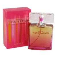 ANIMALE TEMPTATION (W) EDP SPRAY 3.3 OZ
