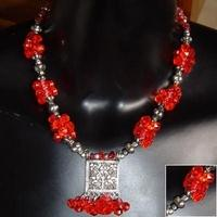 Trend Setting Necklace