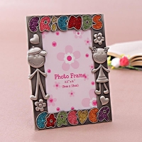Designer Photo Frame for Friends