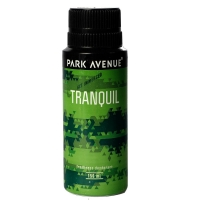 Park Avenue TRANQUIL Deo
