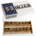 Exclusive Sweets Mirror Box : Sweets / Mithais